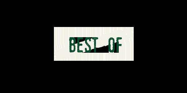 titre-best-of