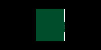 Picto boussole vert eatinerances
