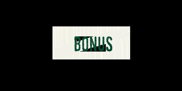 titre- bonus