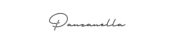 Panzanella-texte