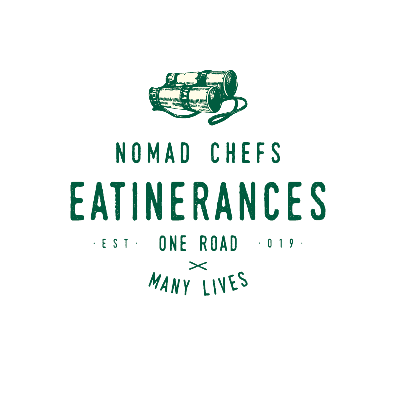logo-eatinerances